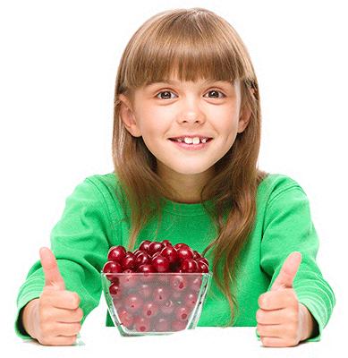 Zdrava strava v skolke babyfun